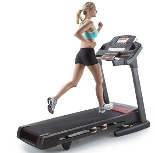 Proform Performance 1450 Treadmill
