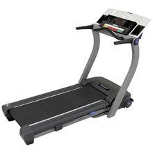 Reebok RX6200 Treadmill review