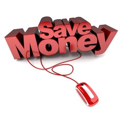 Save Money on Treadmills