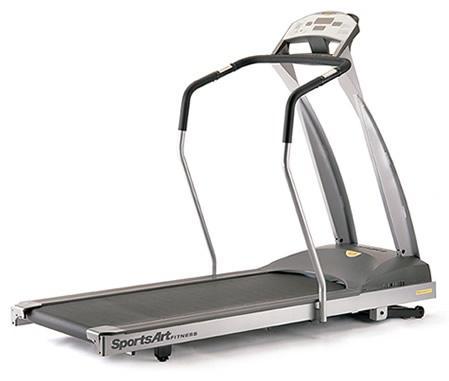 Sportsart 3110 Treadmill