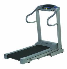 Trimline T305 Treadmill