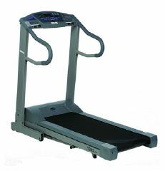 Trimline T315 Treadmill