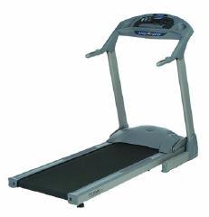 Trimline T335 HR Treadmill