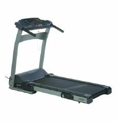 Trimline T345 Treadmill