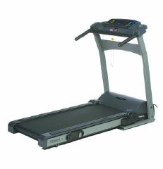Trimline T355 HR Treadmill