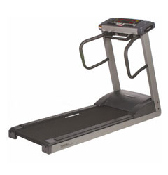 Trimline T380 Light Commercial Treadmill