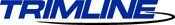 Trimline Treadmills Logo