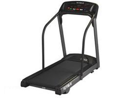True 400 HRC Treadmill