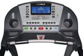 True PS800 Treadmill Console