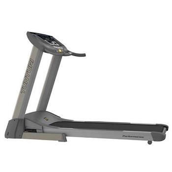 Tunturi T50 Treadmill