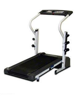 Weslo Cadence 340 CS Treadmill