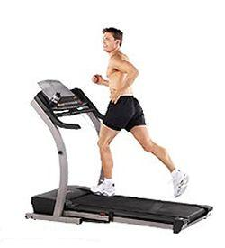 Proform C1050 Treadmill