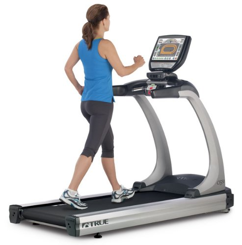 Horizon T101 Treadmill Instructions: True 540 HRC Treadmill Review