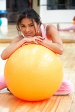 Why Is Physical Fitness Important