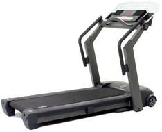 Golds Gym VX 5000 Treadmill
