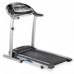 Horizon T100 Treadmill
