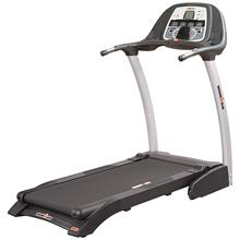 Ironman 150T Treadmill