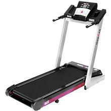 Ironman M4 Treadmill