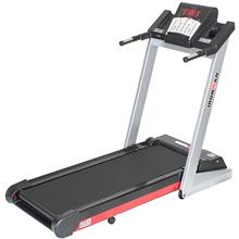 Ironman M5 Treadmill
