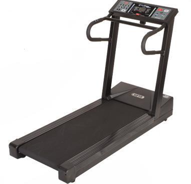 Keys 8800 Treadmill