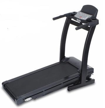 Alliance 800 Treadmill