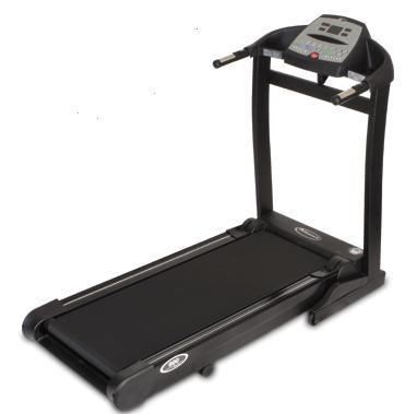 Alliance 900 Treadmill