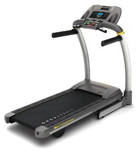 Livestrong LS 10.0T Treadmill