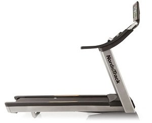 Nordic Track Commercial 2450 Treadmill