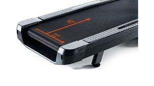 Nordic Track Commercial 2950 Treadmill Belt