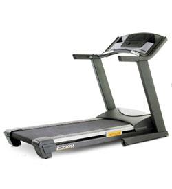Nordic Track Elite 2900 Treadmill