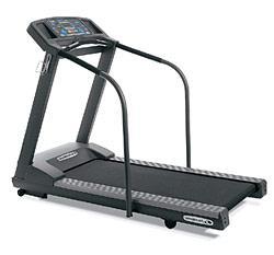 PaceMaster Platinum Pro Treadmill