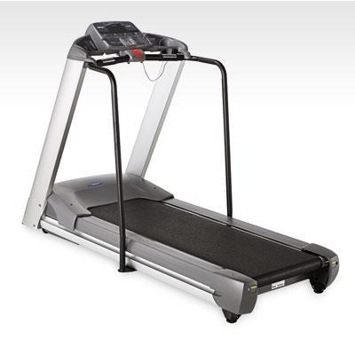 Precor M9.35i Treadmill