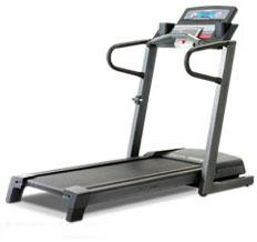 Proform 730 Treadmill