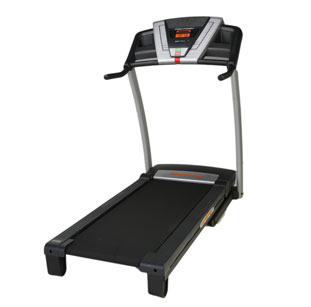 Proform 9.0 ZT Treadmill