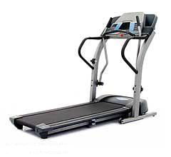 Proform CrossWalk Caliber Treadmill