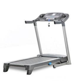 Proform XP Weight Loss 620 Treadmill