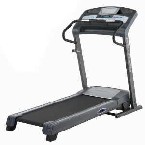 Proform ZT3 Treadmill