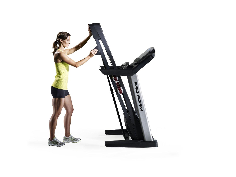 ProForm Power 995 C Treadmill