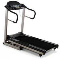 Spirit IN100 Treadmill