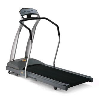 Sportsart 1210 Treadmill