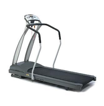 Sportsart 3108 Treadmill