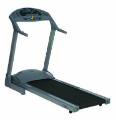 Trimline T325 Treadmill