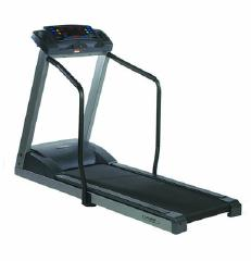 Trimline T350 HR Treadmill