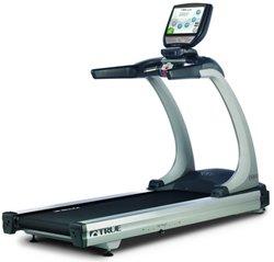True ES900 Treadmill