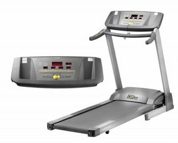 Tunturi T20 Treadmill