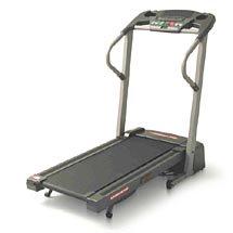 Weslo Cadence 450 CS Treadmill