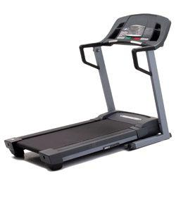 Weslo Cadence C78 Treadmill