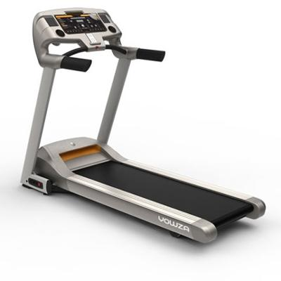 treadmills for abs
